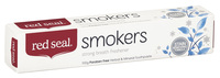 Smokers Toothpaste