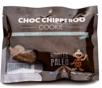Choc Chiperoo Cookie