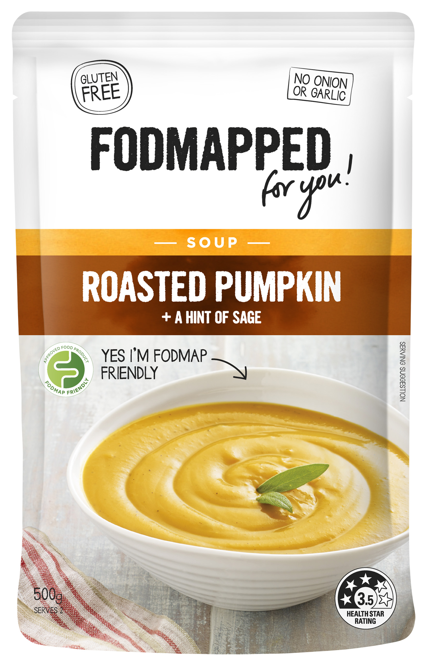 3120-5-fodmapped-roasted-pumpkin-soup-with-a-hint-of-sage