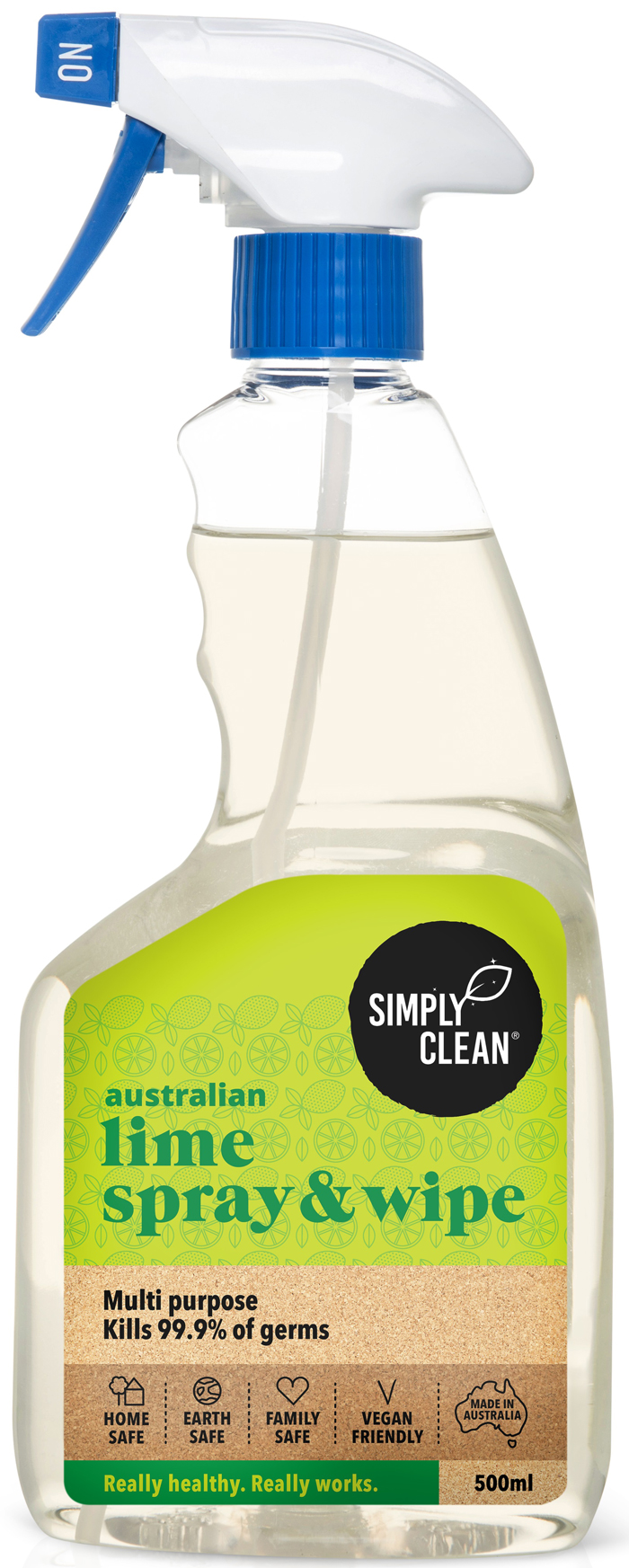 4780-8-simply-clean-lime-spray-and-wipe-500ml
