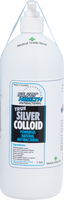 Silver Colloid