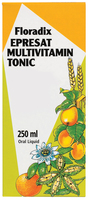 Epresat Multivitamin Tonic