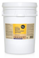 Lemon Myrtle Dishwasher Powder