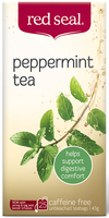 Peppermint Tea 25's