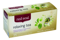 Relaxing Tea 25's