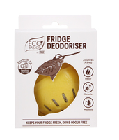 Fridge Deodoriser